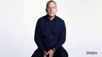 Stash TV Spot, 'Brandon, CEO' - Thumbnail 8