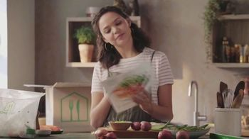 Home Chef TV Spot, 'Go Together: $60 Off' - Thumbnail 3