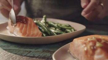 Home Chef TV Spot, 'Go Together: $60 Off' - Thumbnail 5