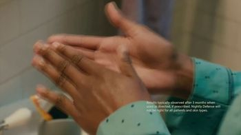 Rory TV Spot, 'Self-Care Is Personal' - Thumbnail 7