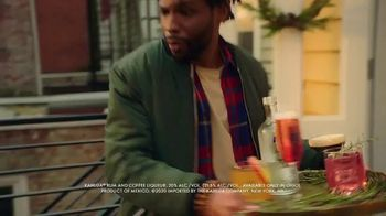 Absolut TV Spot, 'Spark Moments to Remember' - Thumbnail 8