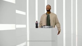 BOLT24 TV Spot, 'Keeping It Real With Damian Lillard: Hype Song' Song by Alec King - Thumbnail 3
