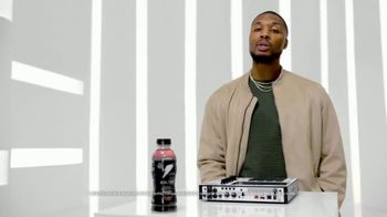 BOLT24 TV Spot, 'Keeping It Real With Damian Lillard: Hype Song' Song by Alec King - Thumbnail 6