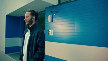 JBL TWS Series TV Spot, 'Sound That Fits You' - Thumbnail 1