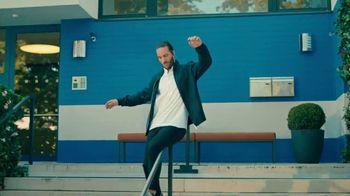 JBL TWS Series TV Spot, 'Sound That Fits You' - Thumbnail 2