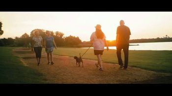 The Colony Convention and Visitors Bureau TV Spot, 'Where You Go to Play' - Thumbnail 1