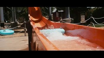 The Colony Convention and Visitors Bureau TV Spot, 'Where You Go to Play' - Thumbnail 3