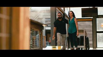 The Colony Convention and Visitors Bureau TV Spot, 'Where You Go to Play' - Thumbnail 4