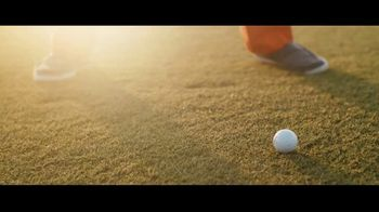 The Colony Convention and Visitors Bureau TV Spot, 'Where You Go to Play' - Thumbnail 7