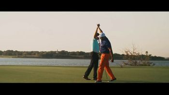 The Colony Convention and Visitors Bureau TV Spot, 'Where You Go to Play' - Thumbnail 8