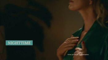 Rory TV Spot, 'Night Time: $5' - Thumbnail 2