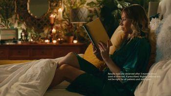 Rory TV Spot, 'Night Time: $5' - Thumbnail 8