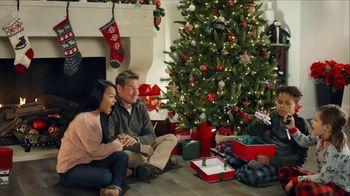 La Mesa RV TV Spot, 'Gift of Fun and Memories: 2021 Fleetwood Bounder' - Thumbnail 3