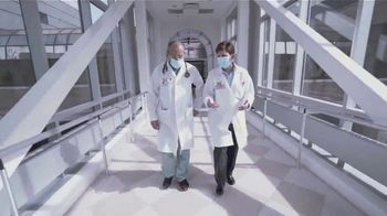 Michigan Medicine TV Spot, 'Why Do We Do It?' - Thumbnail 3