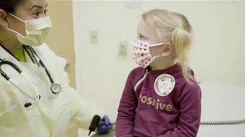 Michigan Medicine TV Spot, 'Why Do We Do It?' - Thumbnail 8