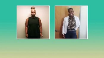 Medi-Weightloss TV Spot, 'Mary: More Confidence' - Thumbnail 1