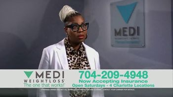 Medi-Weightloss TV Spot, 'Mary: More Confidence' - Thumbnail 8