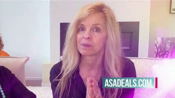 America's Steals & Deals TV Spot, 'Supersmile' Featuring Genevieve Gorder - Thumbnail 5