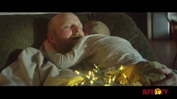 Bayer AG TV Spot, 'Holidays: The Season to Celebrate the End of the Season' - Thumbnail 9