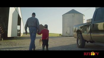 Bayer AG TV Spot, 'Holidays: The Season to Celebrate the End of the Season' - Thumbnail 5