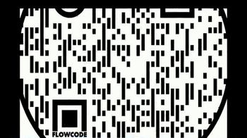 Flowcode TV Spot, 'Fundraising' - Thumbnail 3