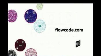 Flowcode TV Spot, 'Fundraising' - Thumbnail 9