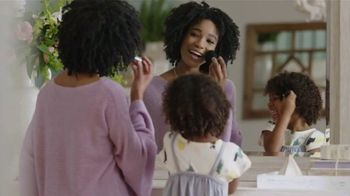 Ashley HomeStore Happy Holidays Sale TV Spot, 'Ends Friday: 0% for 72 Months' - Thumbnail 1