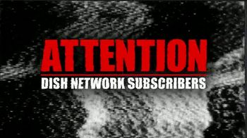 Fox Corporation TV Spot, 'Fox 46: Dish Network' - Thumbnail 2