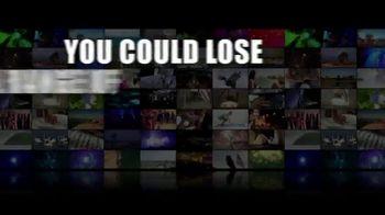 Fox Corporation TV Spot, 'Fox 46: Dish Network' - Thumbnail 3