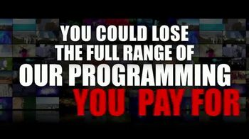 Fox Corporation TV Spot, 'Fox 46: Dish Network' - Thumbnail 4