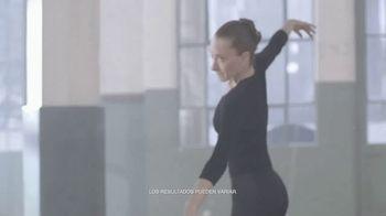 X Ray Multivitamin TV Spot, 'María' [Spanish] - Thumbnail 5