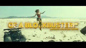Wonder Woman 1984 - Alternate Trailer 46
