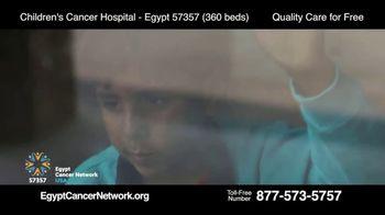 Egypt Cancer Network TV Spot, 'Donation' - Thumbnail 3