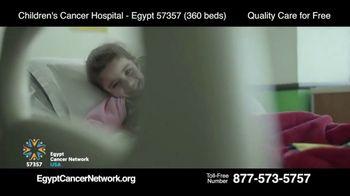 Egypt Cancer Network TV Spot, 'Donation' - Thumbnail 9
