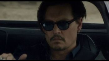 Dior Sauvage TV Spot, 'La nueva fragancia' con Johnny Depp [Spanish]