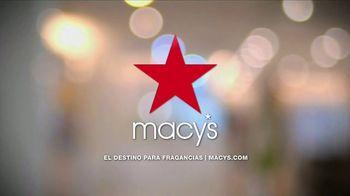 Dior Sauvage TV Spot, 'La nueva fragancia' con Johnny Depp [Spanish] - Thumbnail 8
