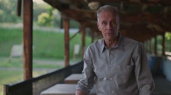 National Suicide Prevention Lifeline TV Spot, 'Gun Storage'