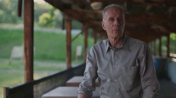 National Suicide Prevention Lifeline TV Spot, 'Gun Storage' - Thumbnail 3