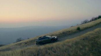 Subaru Share the Love Event TV Spot, 'Adventurous Heart' [T2] - Thumbnail 8
