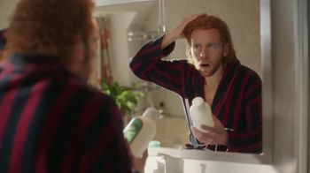 AmeriSave Mortgage TV Spot, 'Mike the Cat Lady Man: Home Loan'