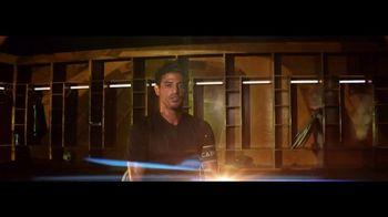 Kaiser Permanente TV Spot, 'Play Your Part' Featuring Carlos Vela - Thumbnail 2