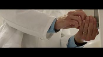 Kaiser Permanente TV Spot, 'Play Your Part' Featuring Carlos Vela - Thumbnail 4