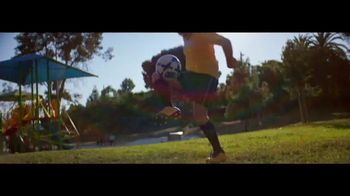 Kaiser Permanente TV Spot, 'Play Your Part' Featuring Carlos Vela - Thumbnail 5