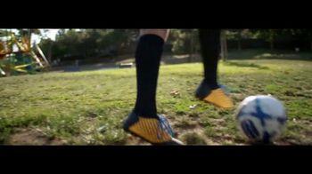 Kaiser Permanente TV Spot, 'Play Your Part' Featuring Carlos Vela - Thumbnail 7