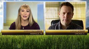 Farmer's Business Network TV Spot, 'Crop Insurance'