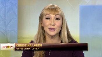 Farmer's Business Network TV Spot, 'Crop Insurance' - Thumbnail 1
