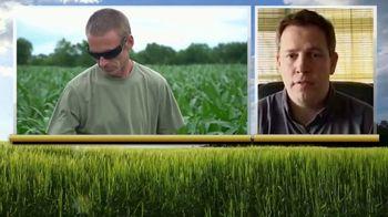 Farmer's Business Network TV Spot, 'Crop Insurance' - Thumbnail 4