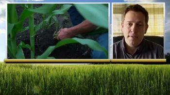 Farmer's Business Network TV Spot, 'Crop Insurance' - Thumbnail 5
