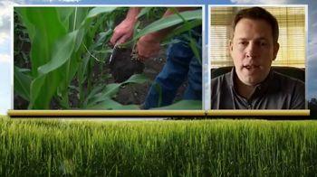 Farmer's Business Network TV Spot, 'Crop Insurance' - Thumbnail 6