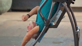 Teeter TV Spot, 'Holidays: The Gift of Relief' - Thumbnail 3